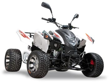 adly-450-supermoto-atv-quad-sportquad-weiss