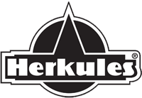 HERKULES QUADS & ATVS