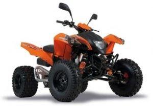 quad-450-hurricane-herkules-orange