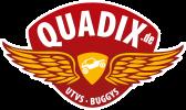 QUADIX UTVS & BUGGYS